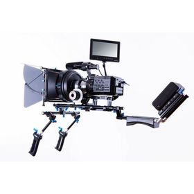 Camcorder Kits II (carry SONY FS100)