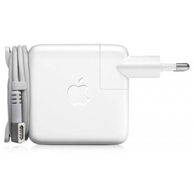 Apple (MD506) 85W MagSafe 2 Power Adapter